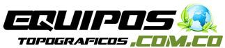 www.equipostopograficos.com.co - accesorios topograficos