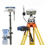 GNSS de Alta Precision