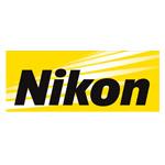 Estaciones Totales Nikon