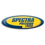 Estaciones Totales Spectra